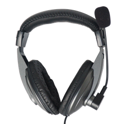 McShore Headphone HP150