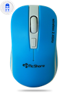 McShore Wireless Mouse WM188