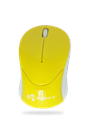 McShore Retractable Mouse OM300